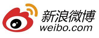 Weibo(ウェイボー)