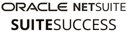 ORACLE NETSUITE SUITESUCCESS